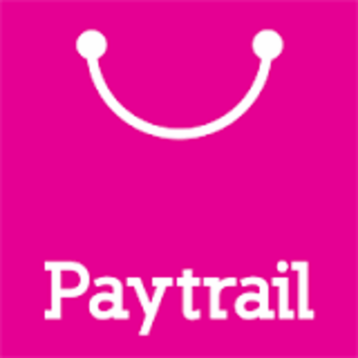 Paytrail_lataus.png&width=400&height=500