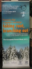 forest_week_poster