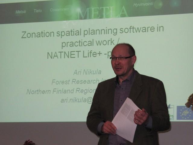 nikula_natnet1