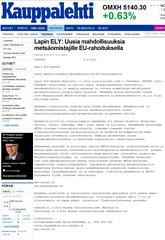 kauppalehti_9_3_12