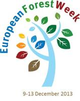 european_forest_logo.jpg