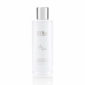 BTB13_Hair-Growth_Conditioner_1.jpg&width=280&height=500