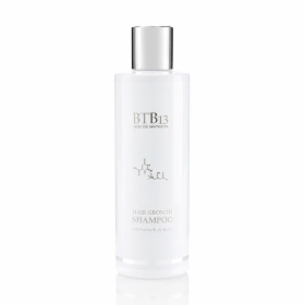 BTB13_Hair-Growth_Shampoo_1.jpg&width=280&height=500
