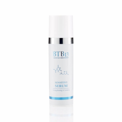 BTB13_Sensitive_Serum.jpg&width=400&height=500