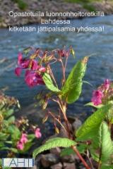 opastetut_luonnonhoitoretket_lahdessa_2017_luontoturva.fi_