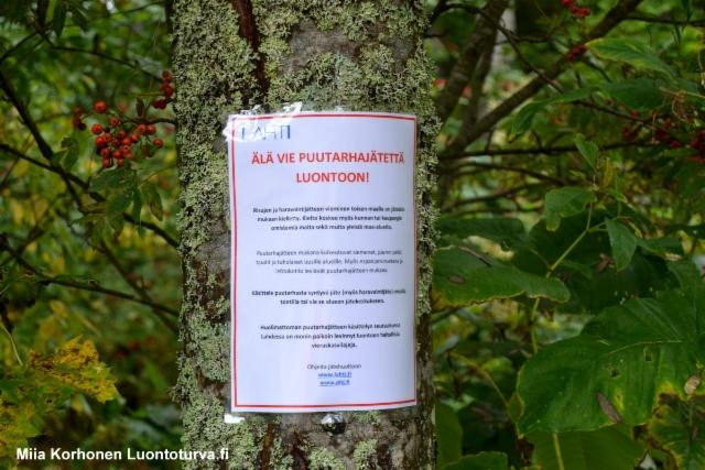 ala_vie_puutarhajatetta_luontoon