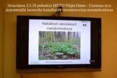 heinola_3.5.18_meton_jarjestama_luento_luontoturva.fi