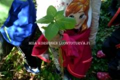 0635_jattipalsamin_kitkenta_on_helppoa_miia_korhonen_luontoturva.fi