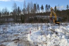 0797_rakentamisessa_on_myos_syyta_ottaa_haitallisten_vieraslajien_leviaminen_huomioon_miia_korhonen_luontoturva.fi