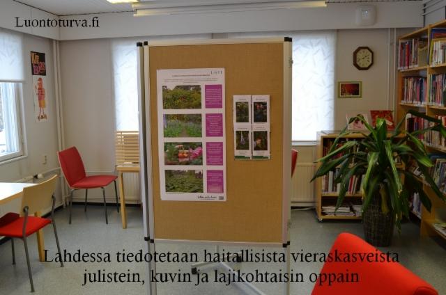 tiedotusta_lahdessa_luontoturva.fi