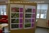 tiedotusta_haitallisista_vieraskasveista_lahti_2019_luontoturva.fi