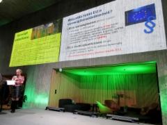 vieraslajit_puutarhassa_seminaari_9.4.19_johanna_niemivuo-lahti
