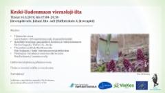14.5.19_keski-uudenmaan_vieraslaji-ilta