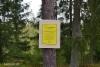 ala_vie_puutarhajatetta_luontoon_lahti_luontoturva.fi