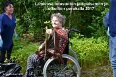 lahti_2017_tietoa_ja_ulkoilua_palvelutalossa_luontoturva.fi