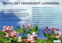 lahdessa_haitalliset_vieraskasvit_luonnossa_kirjastojen_aikataulut_2020.docx