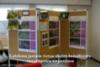 lahdessa_jaetaan_tietoa_haitallisista_vieraslajeista_kirjastoissa_kevaan_2020_aikana_luontoturva.fi