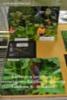 8-28.6.2020_karpasen_kirjastolla_lahdessa_tietoa_haitallisista_vieraslajeista_www.luontoturva.fi
