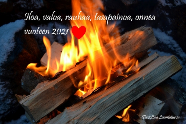 onnea_vuoteen_2021_toivottaa_luontoturva