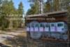 1055_lahti_tiedotus_vieraslajeista_luontoturva.fi