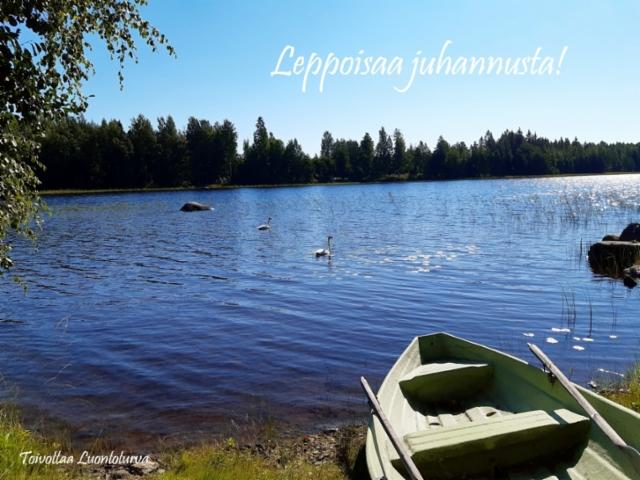 leppoisaa_juhannusta_2021_toivottaa_luontoturva