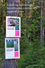 lahdessa_tiedotetaan_haitallisista_vieraslajeista_maastokyltein_www.luontoturva.fi