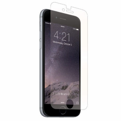 iphone6pluspanssarilasi.jpg&width=400&height=500