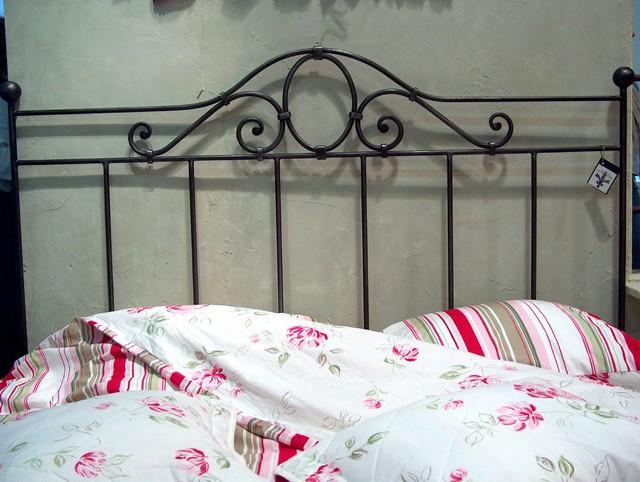 maria sänky
