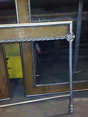 sivupöytä+peili 1