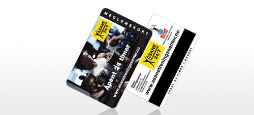 Forex kanta-asiakaskortti hinta