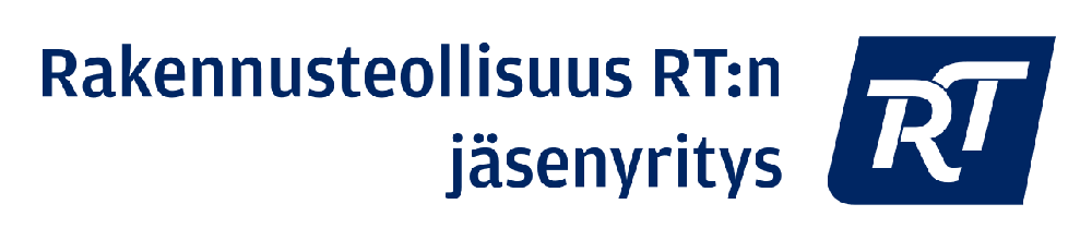 rtn_jasenyritys_rgb_c.png