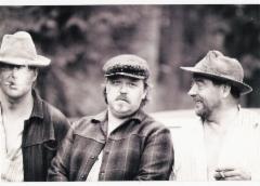 1992 Jätkät