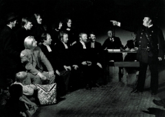 1985 Kalajoen käräjät