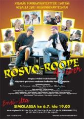 2011 Rosvo-Roope