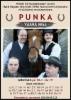 2009 Punka