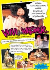 2010 Viivi ja Wagner