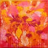MYYTY / Intohimo puhkesi kukkaan
