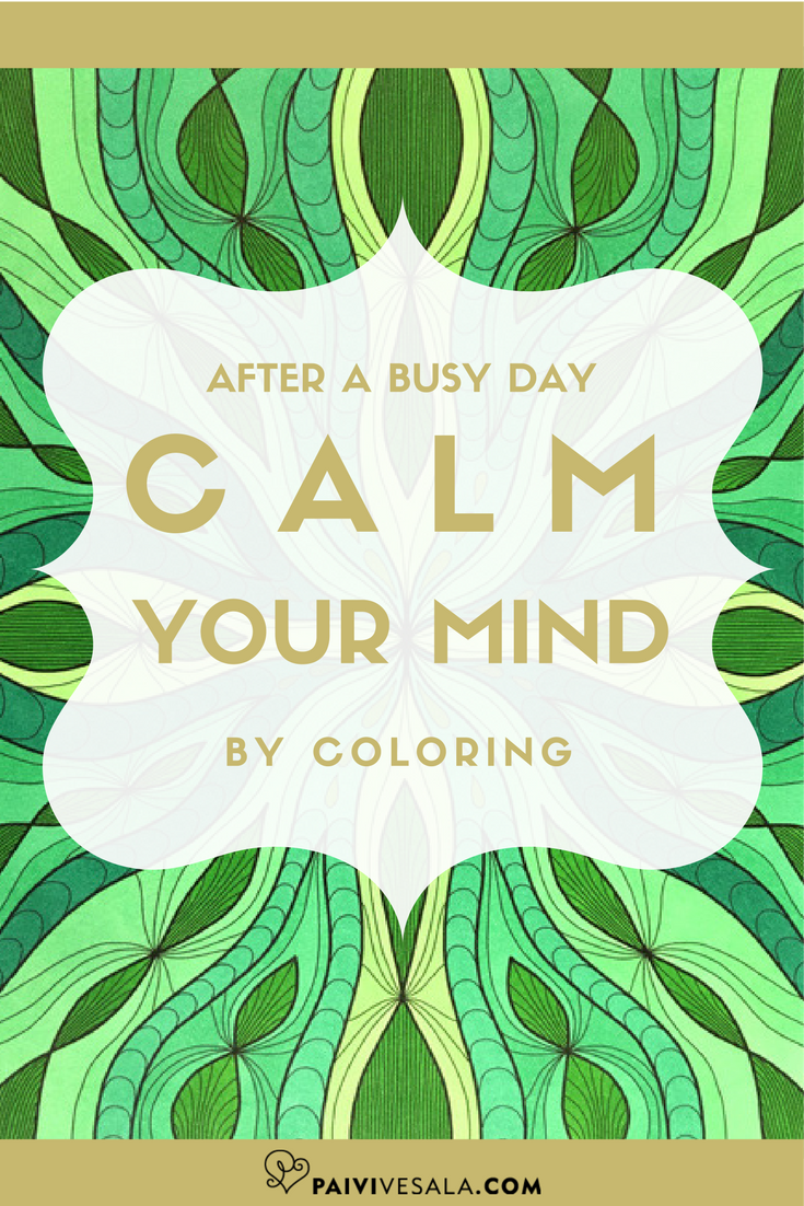 calm_your_mind_by_coloring.png