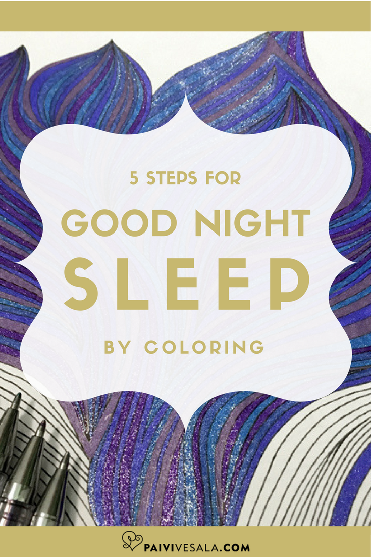 good_night_sleep_by_coloring.png