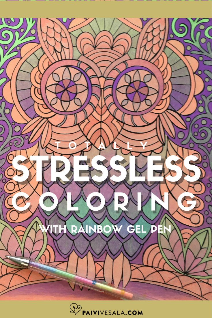 stressless_coloring_with_rainbow_gelpen.png