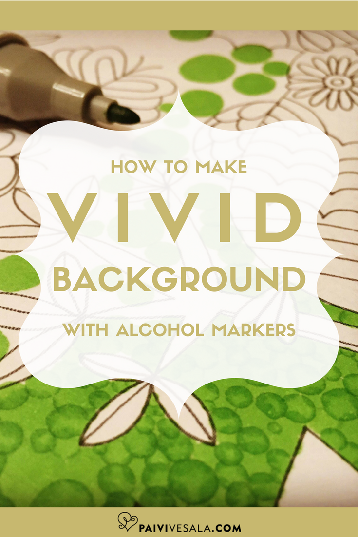 vivid_background_with_alcohol_markes.png