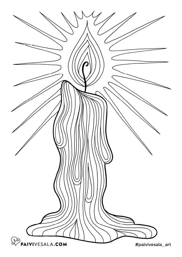 paivivesala-printable-coloringpage-0002_small.jpg