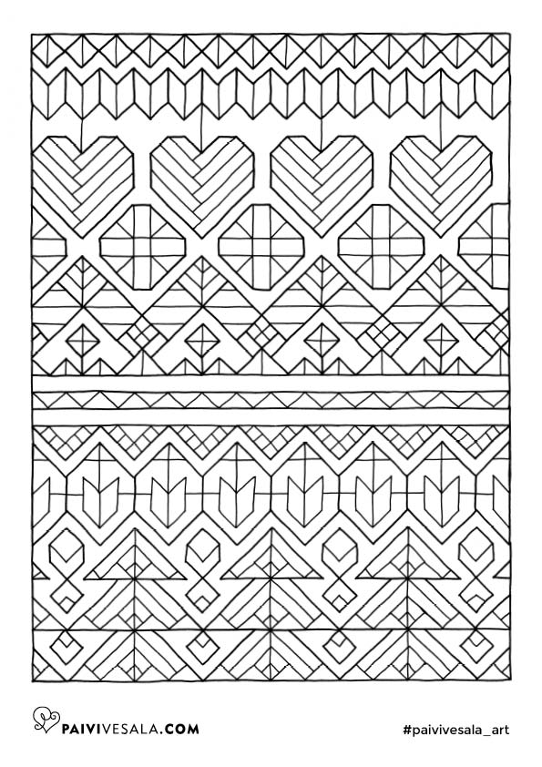 paivivesala-printable-coloringpage-0009_small.jpg