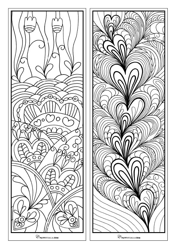 paivivesala_printable_coloring_bookmarks_01.jpg