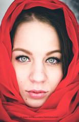 Red Around