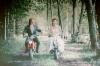 Heku & Elisa