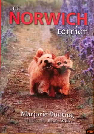 The_Norwich_Terrier_-_RSW_Book_WWW_pieni.jpg