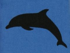 delfiini_1202