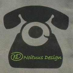 puhelin_1301