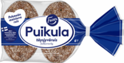 Puikula_iso_pkt.png&width=400&height=500